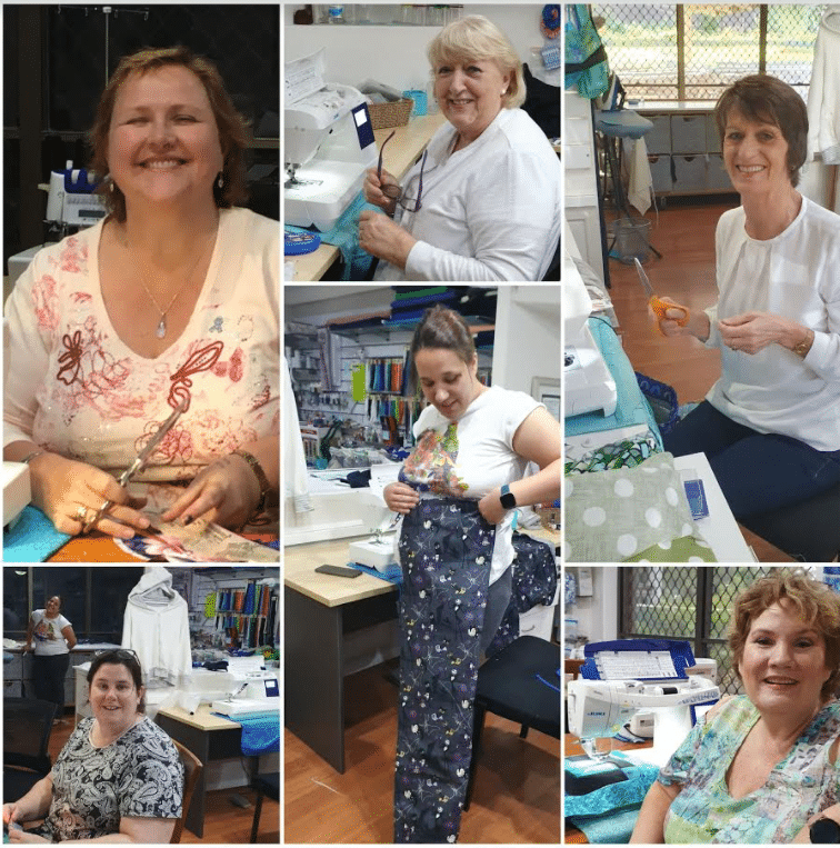 Classtime_sewing_on-_the-Gold_coast-1