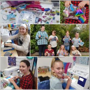 kids_Fantastic_Plastic_sewing_workshop_gold_coast